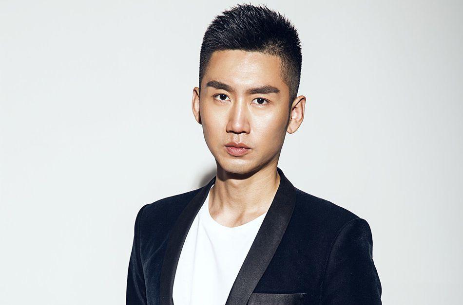 首页    何达,1983年5月28日生于江苏省南京市,中国内地影视男演员,毕