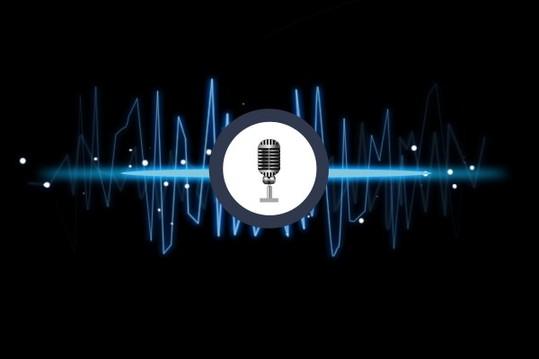 你了解语音识别技术吗?