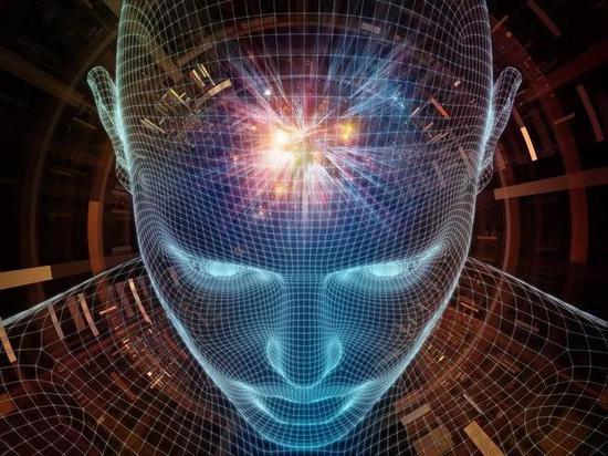 研究用思维控制的武器?科学家们是认真的!