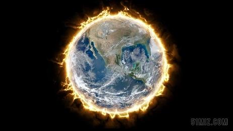 划分地质年代的依据是什么